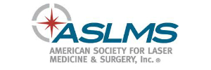 front_street_laser_and_skincare_in_penticton_BC_is_ASLMS_certified