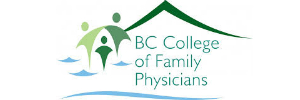 front_street_laser_and_skincare_in_penticton_BC_is_BCFP_certified