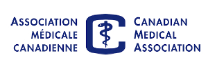 Canadian Medical Association EDITED
