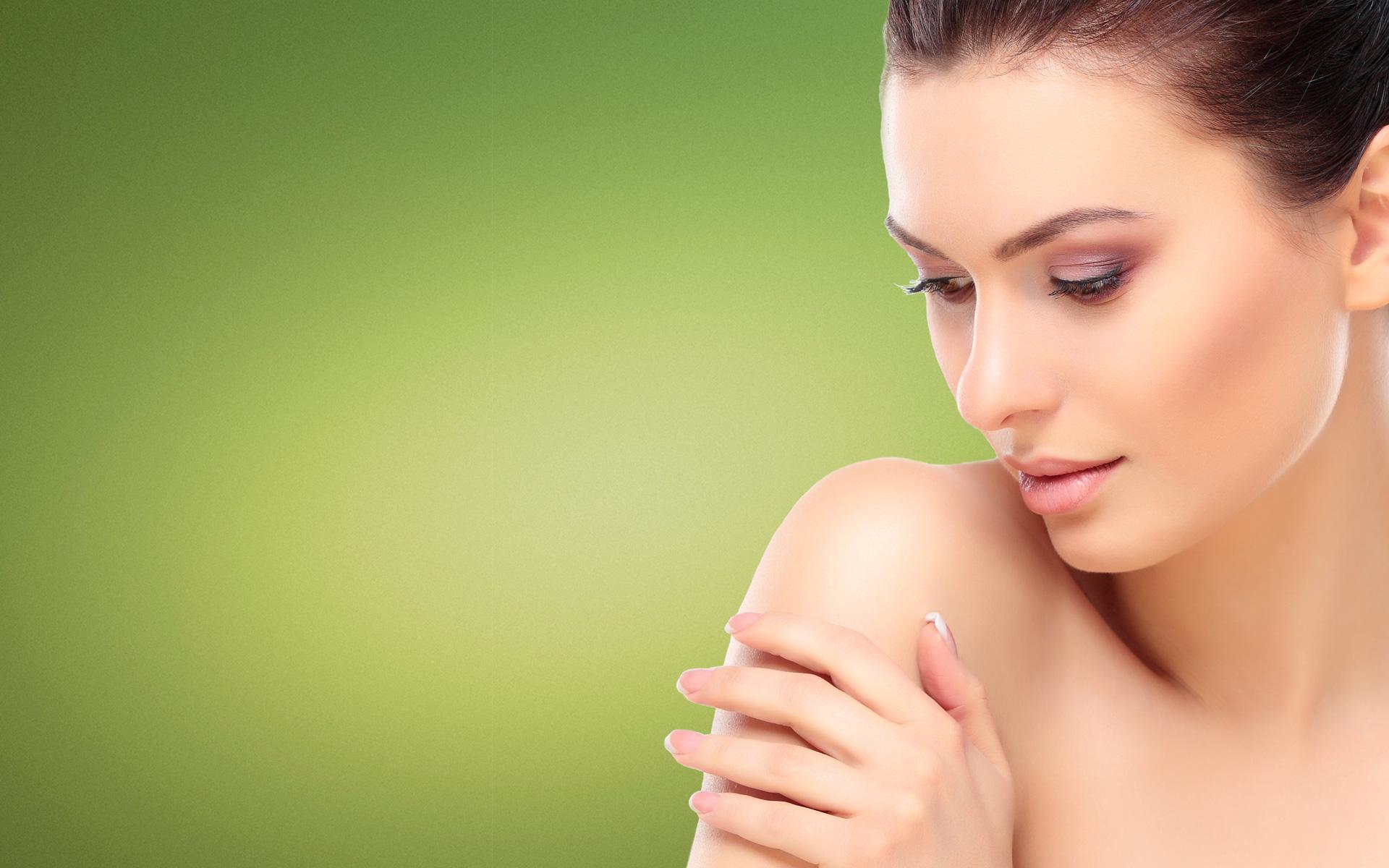 skin care clinics penticton