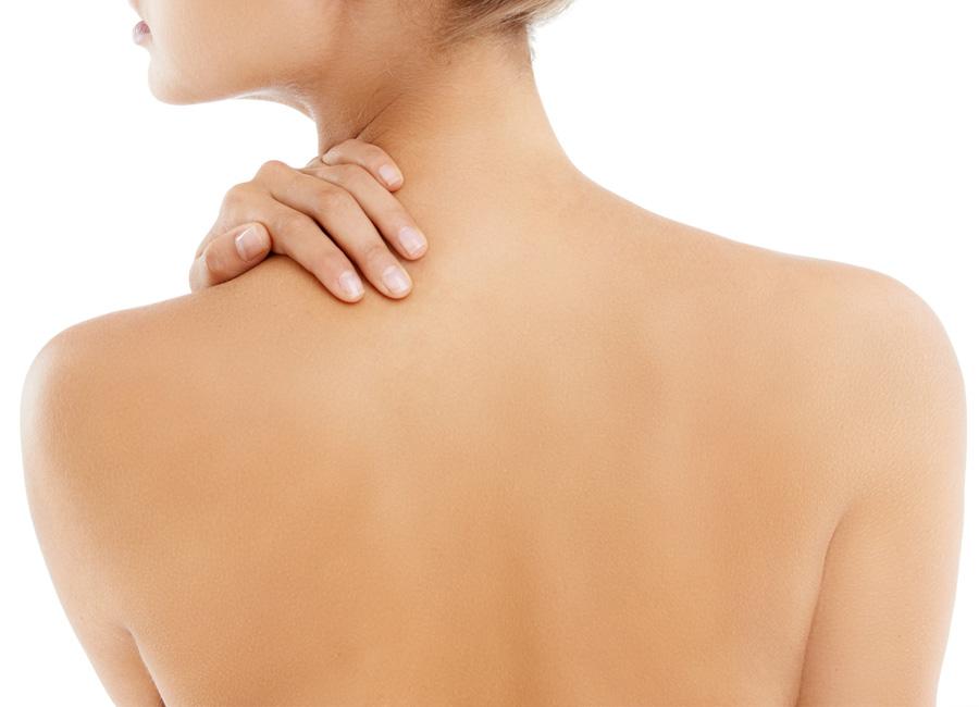 scar repair penticton