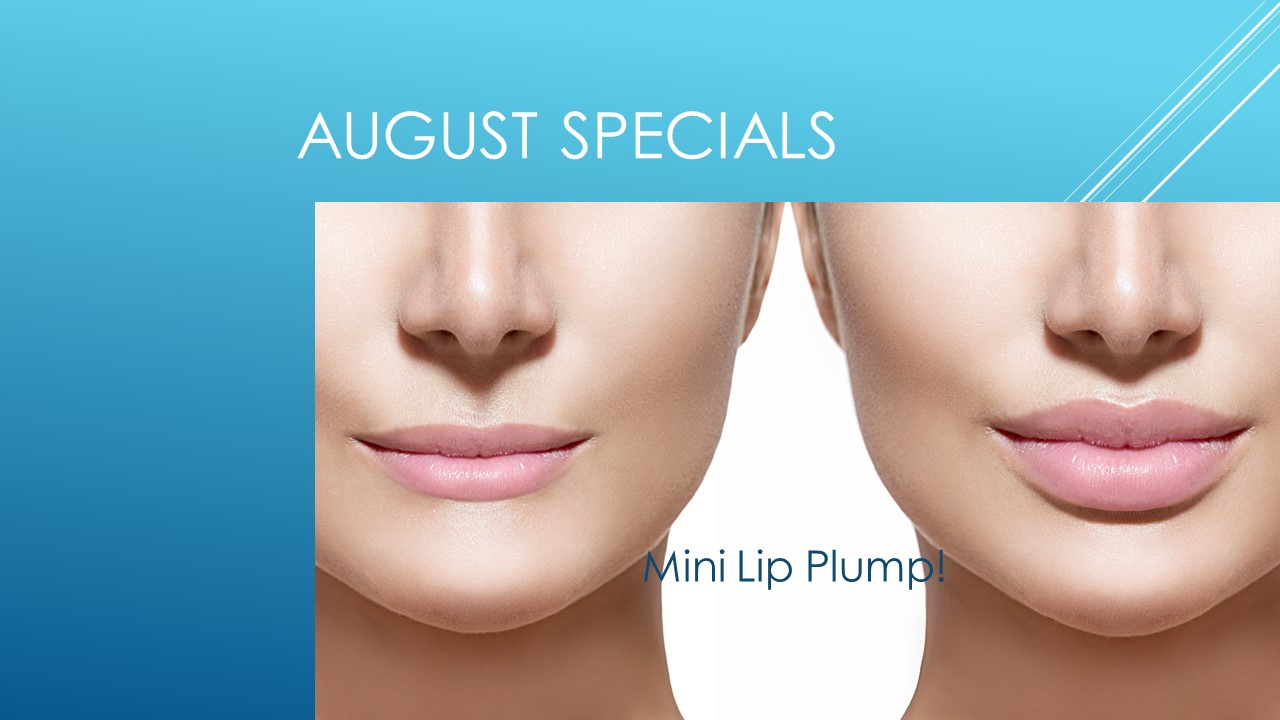penticton lip plump