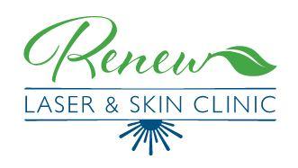 Renew Laser & Skin Clinic